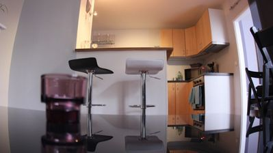 Photo for Beautiful apartment Toulouse