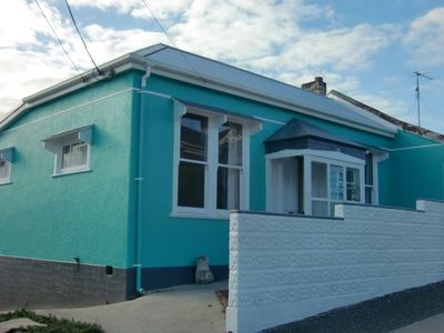 Photo for Oamaru Holiday Cottage,