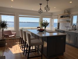 Photo for 3BR House Vacation Rental in East Providence, Rhode Island