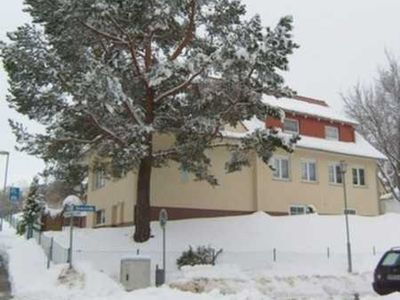 Photo for Apartment 2 (2 adults and children from 7 years) - Apartment Blüthgen