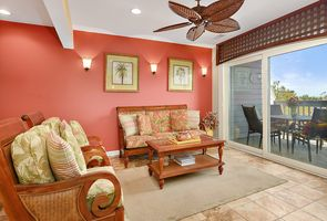 Photo for 4BR Townhome Vacation Rental in Bethany Beach, Delaware
