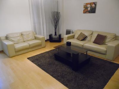 Photo for Modern Apartament perfect for group of friends or families