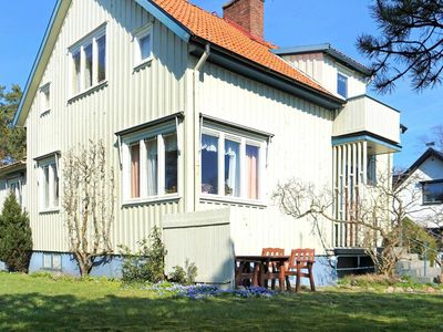 Photo for 5 person holiday home in VARBERG