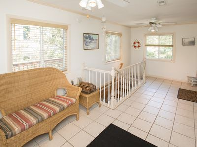 Photo for Ginger Beach ( 3 Bedroom home )