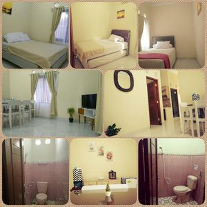 Photo for 3 Bedroom Guest House in Bantul, Yogya