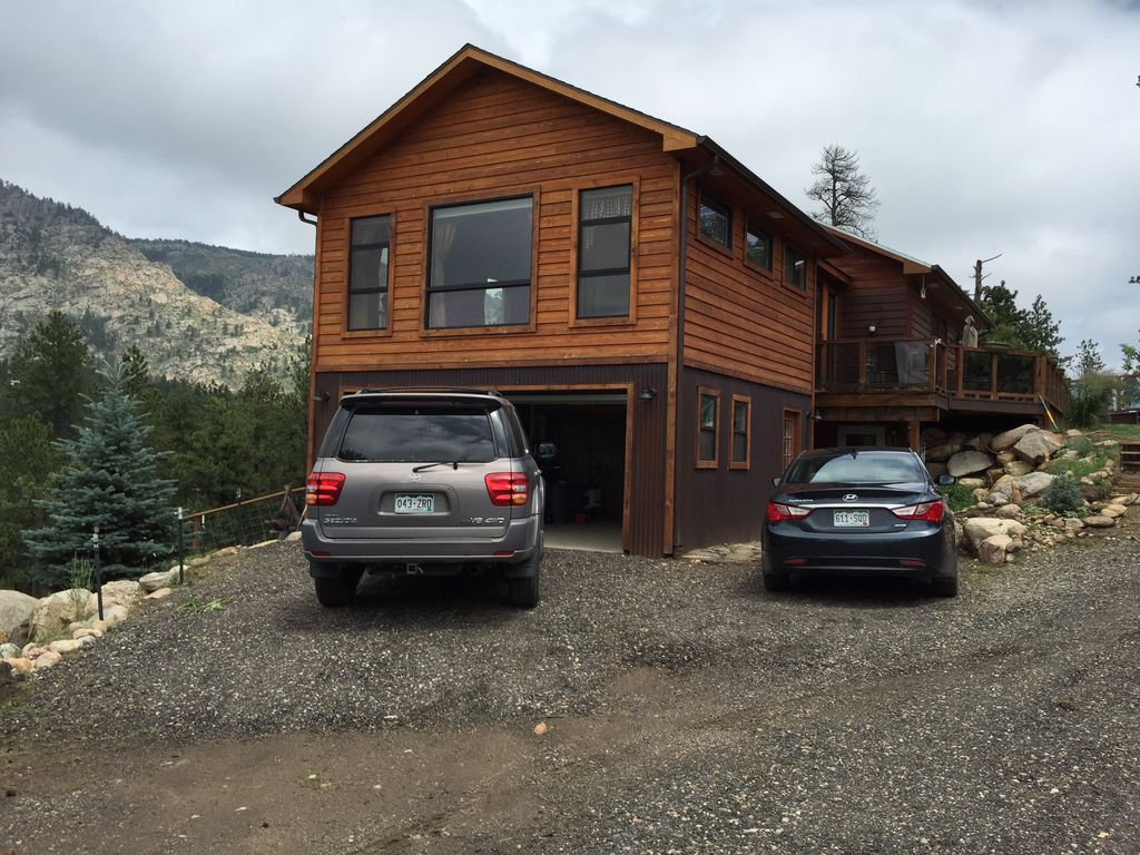 Rooms For Rent In Estes Park Co