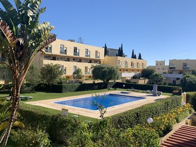 Photo for Vilamoura Holidays by Deluxe Properties