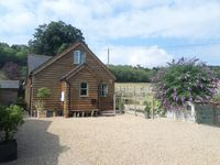 Lovely well appointed cottage, plenty of room for a family to stay. Would highly recommend!