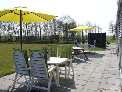 Photo for Nice holiday home in Ouddorp near the beach and Grevelingen
