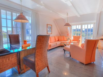 Photo for Abaco 2N (3 room apartment)