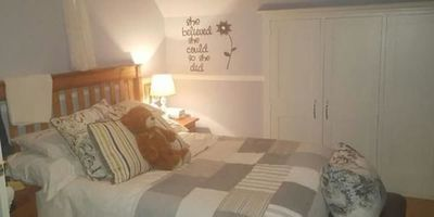 Photo for Ambleside Clarens Self Catering Cottages