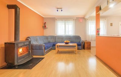 Photo for House in Pula with Internet, Parking, Terrace, Washing machine (615583)