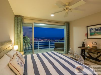 Photo for Condo in the most exclusive & beautiful community in Cabo