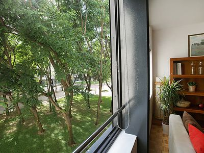 Photo for Apartment Vila Olímpica Pamplona in Barcelona - 4 persons, 2 bedrooms