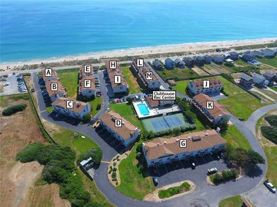Photo for 2BR House Vacation Rental in Kitty Hawk, North Carolina
