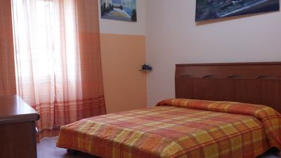 Photo for 2BR House Vacation Rental in Modica