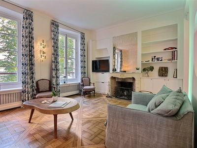 Photo for Private Luxury Apartment