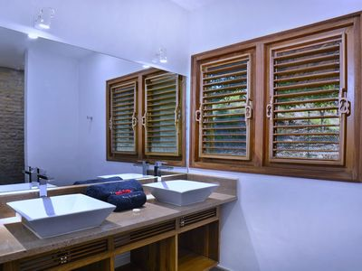 Photo for Studio Vacation Rental in Nosy Be