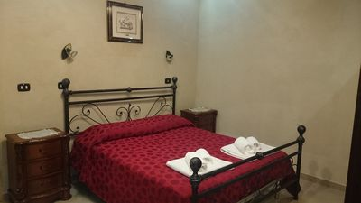 Photo for Holiday Home Fodor Luxury Room