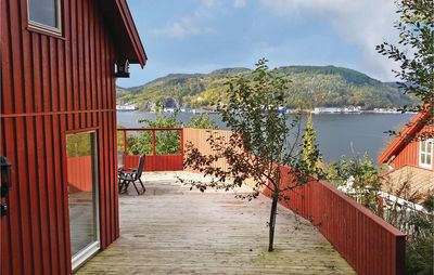 Photo for 6 bedroom accommodation in Lyngdal
