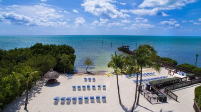 Photo for Islamorada Vacation, 2 Bedroom Suite, Resort Amenities