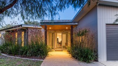 Photo for Mimosa Beach House  - Dunsborough, WA