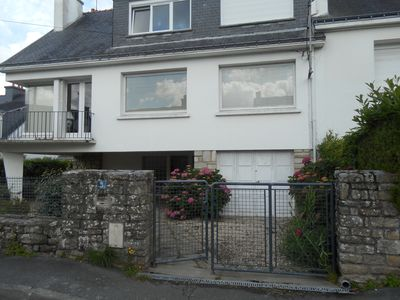 Photo for House for rent in Vannes