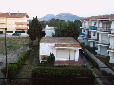 Photo for Nosse nest o solo. Quiet house 50 meters from the sea and close to shops