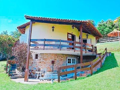 Photo for Duplex in Cabo Frio available Carnival