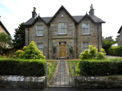 Photo for Stunning Victorian Detached House