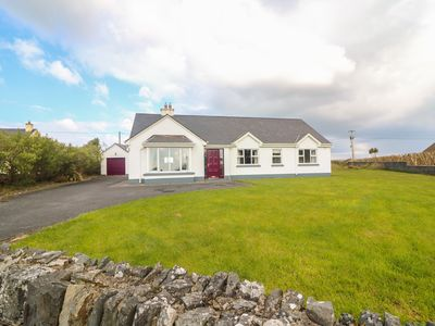 Photo for CLEARY COTTAGE in Miltown Malbay, County Clare, Ref 1003768