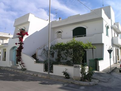 Photo for Holiday home close to the sea