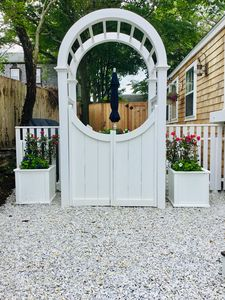 Photo for NANTUCKET NEW IN TOWN sleeps 6+ New Home Highest Quality!! Convenient LUXURY