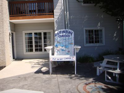Photo for Original Poolview Condo, Newly Remodeled - Sleeps 8 - 2 Bedroom 2 Full Bath