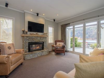 Photo for 3BR House Vacation Rental in Arrowtown, Arrowtown