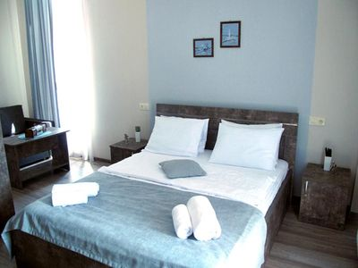 Photo for Large Double  Room 2