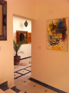 Photo for Beldi house essaouira