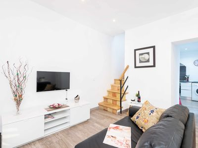 Photo for YourHouse Quinze Germans - Andratx Port House Ideal for 4 Guests