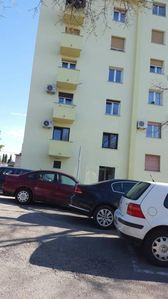 Photo for Welcome to Apartment Klara