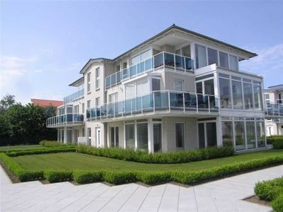 Photo for (233) 2-room apartment - apartment complex residence At the marina