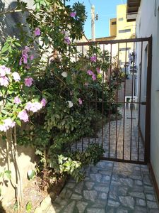 Photo for House with 2 bedrooms near the beach