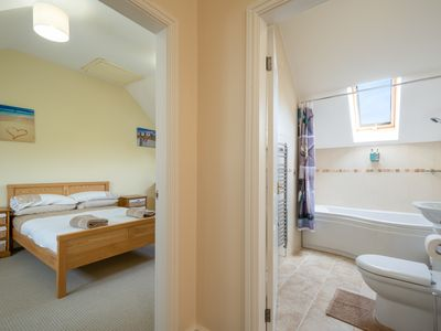 Photo for Easton Meadows Holiday Cottage - Bridlington - Countryside