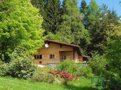 Photo for holiday home, Rinchnach  in Bayerischer Wald - 4 persons, 2 bedrooms