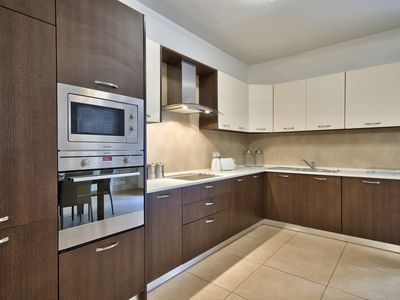 Photo for Luxury Sliema Apartment