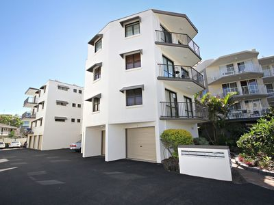 Photo for Ashwood Unit 9, - Close to the beach -