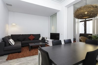 appartement-grand-terrasse-Barcelone-eixample