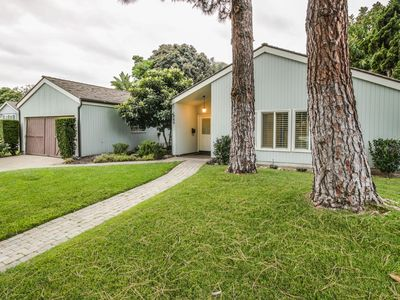 Nearly 3000sqft home close to Disneyland