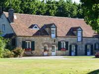 A stunning, fantastically equipped property in a excellent location in the heart of France.