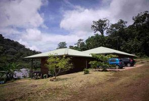 Photo for 2BR House Vacation Rental in MATOURY, GUYANE FRANCAISE