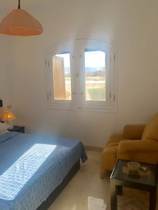 Photo for My El Gouna Flat For Rent Y62-1-5